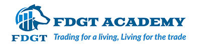 fdgt academy logo