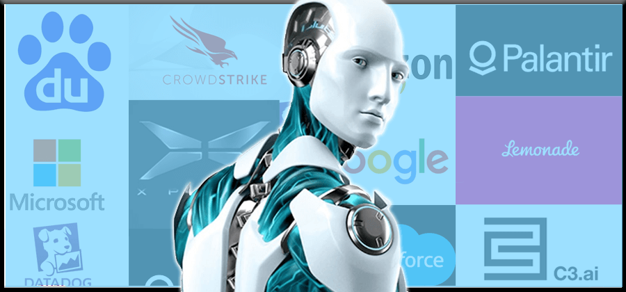 Artificial intelligence article image main