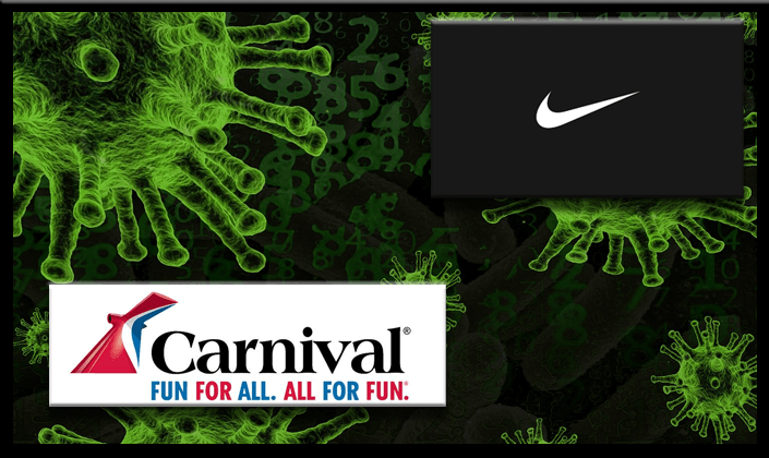 Featured image Nike Carnival