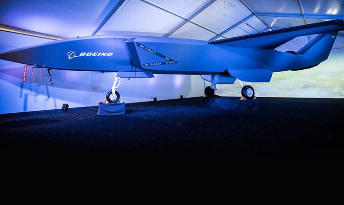 boeing drone featured