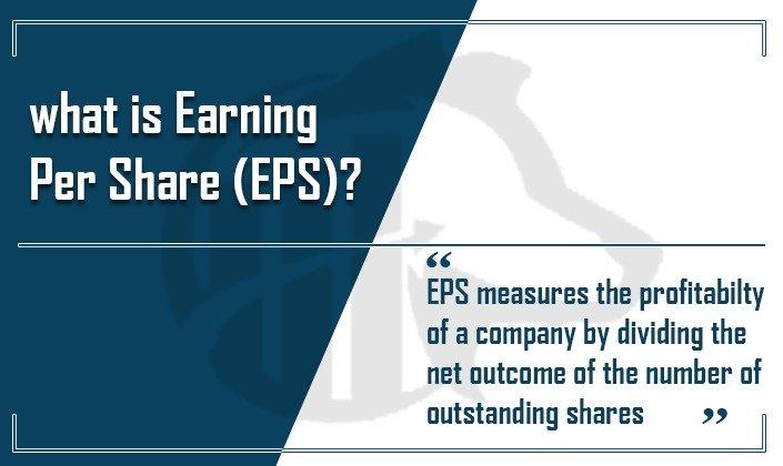 EPS fdgt academy