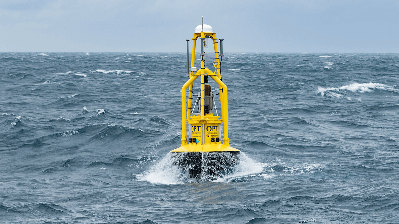 OCEAN-POWER-TECHNOLOGIES-STOCK