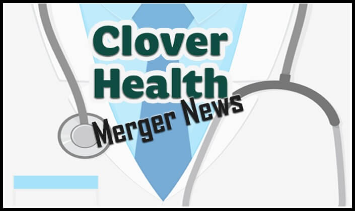 clover health featured