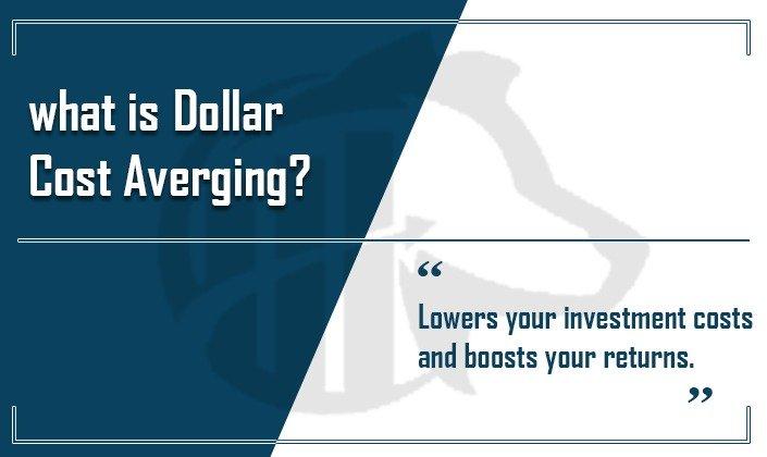 cost average