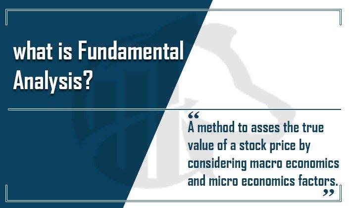 fundamental analysis fdgt academy
