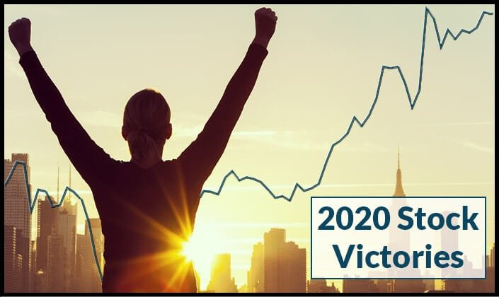 our greatest victories