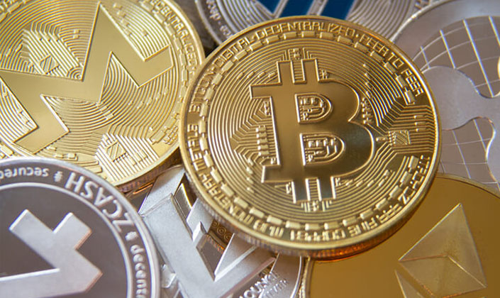free-cryptocurrency-coins-photo-md
