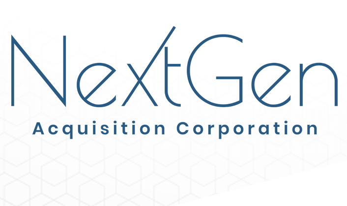 nextgen-jumbotron-logo
