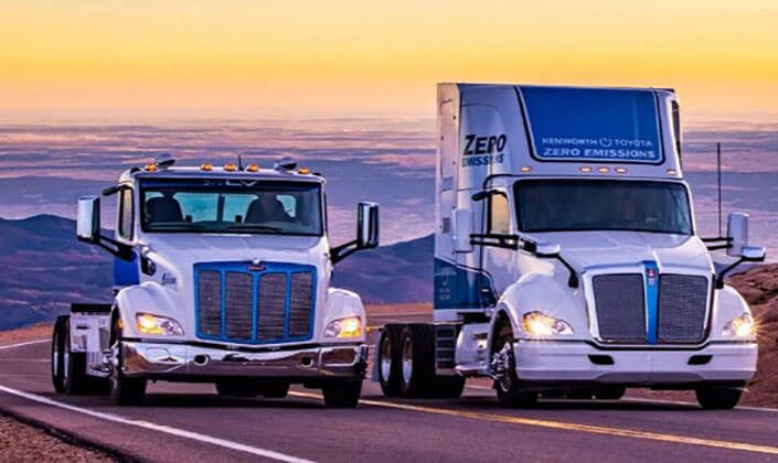 paccar featured