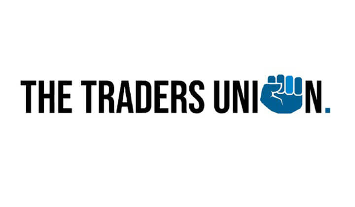 traders union