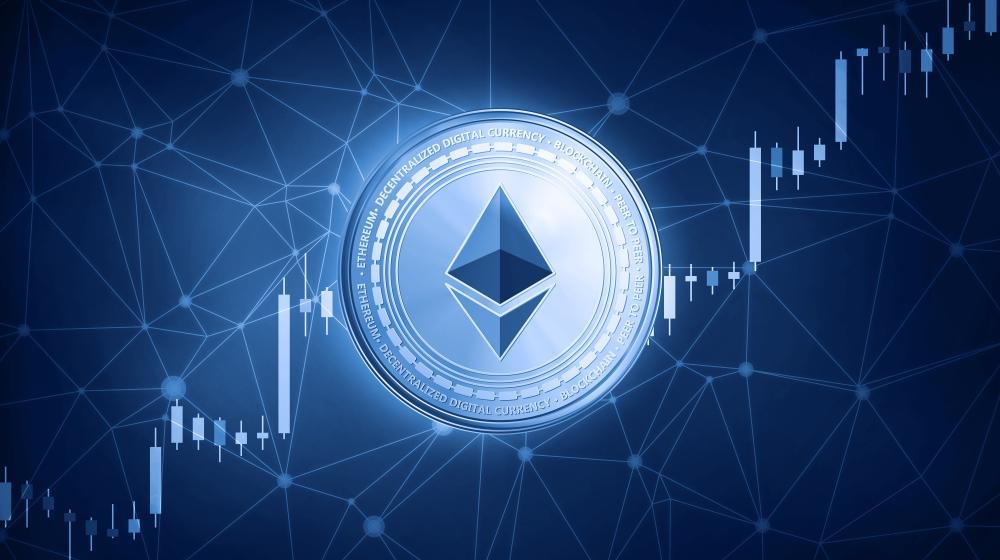Ethereum featured image