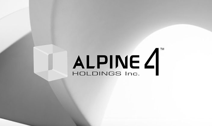 alpine featured
