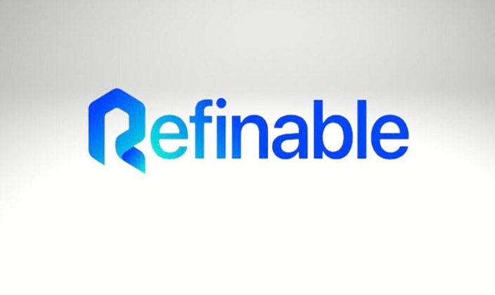 is Refinable coin a scam